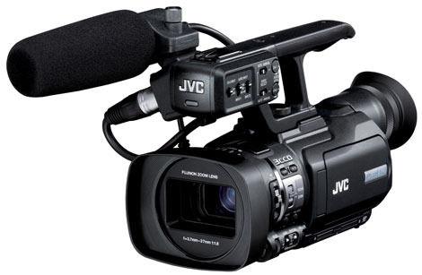 JVC_GY-HM150U_Vanity_Prov.jpg