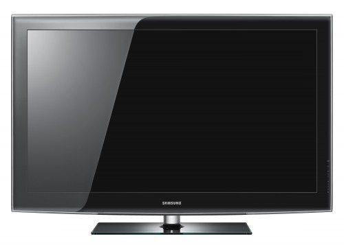 Product Image - Samsung LN55B640