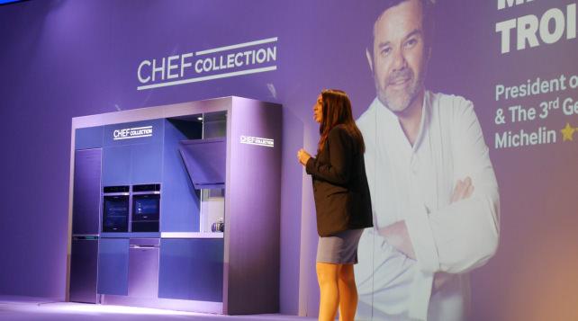 Samsung-IFA-ChefCollection-1 2.jpg