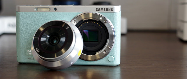 SAMSUNG-NX-MINI-HERO.jpg