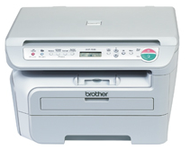 Product Image - Brother DCP-7030