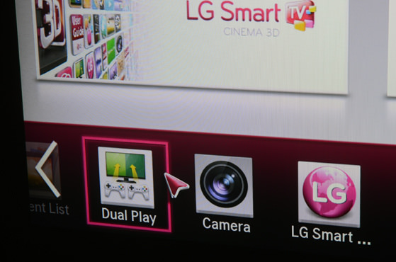 SmartMenu_DualPlay.jpg