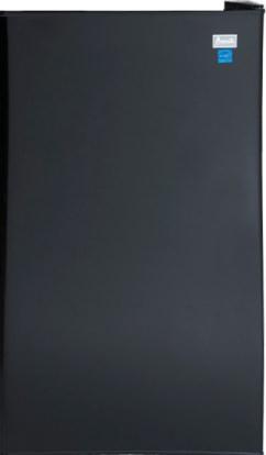 Product Image - Avanti AR321BB
