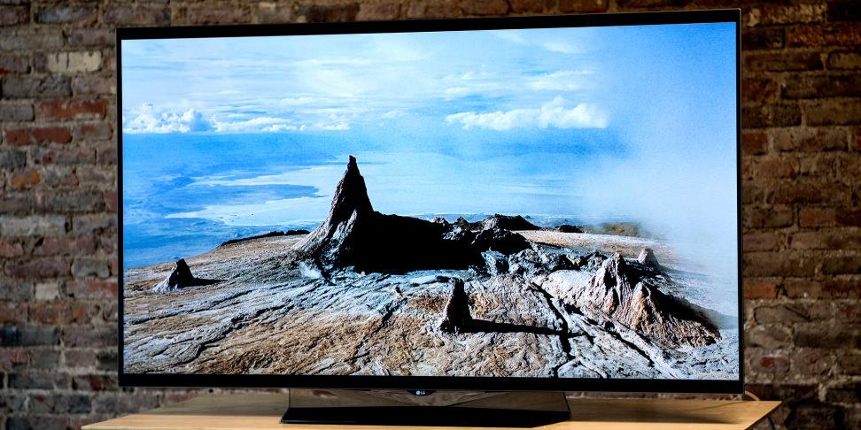 best-55inch-TVs-LG-B6-header