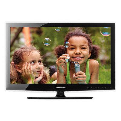Product Image - Samsung LN32D430G3D