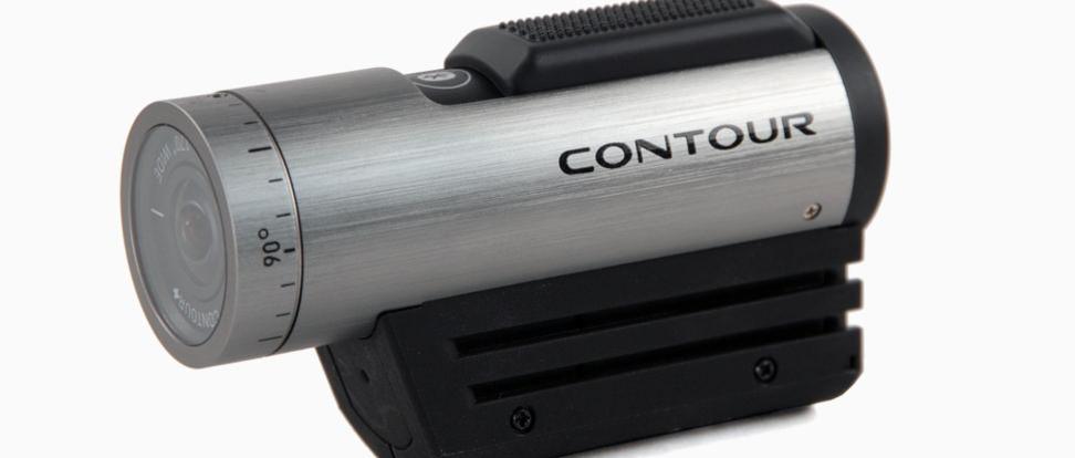 Product Image - Contour Contour+