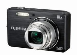 Product Image - Fujifilm  FinePix J150w
