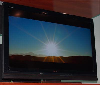 Sony_Bravia_KDL-40V5100_front.jpg