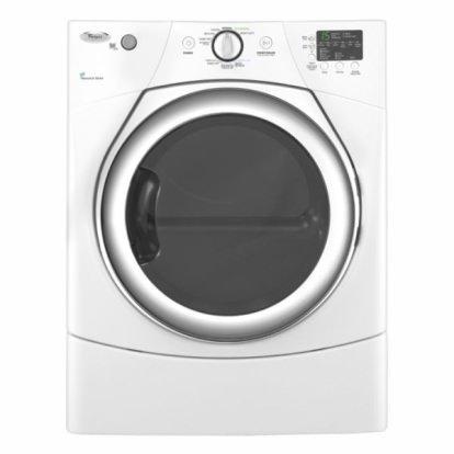Product Image - Whirlpool WED9270XW