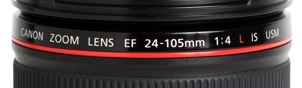 canon-lens-lexicon.jpg