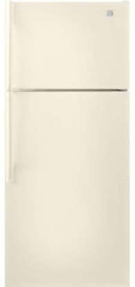 Product Image - Kenmore 72724
