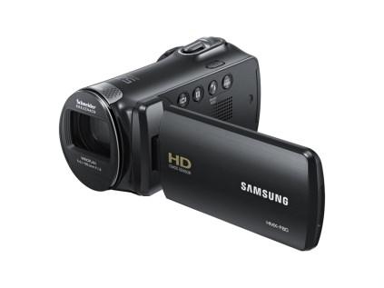 Product Image - Samsung F80