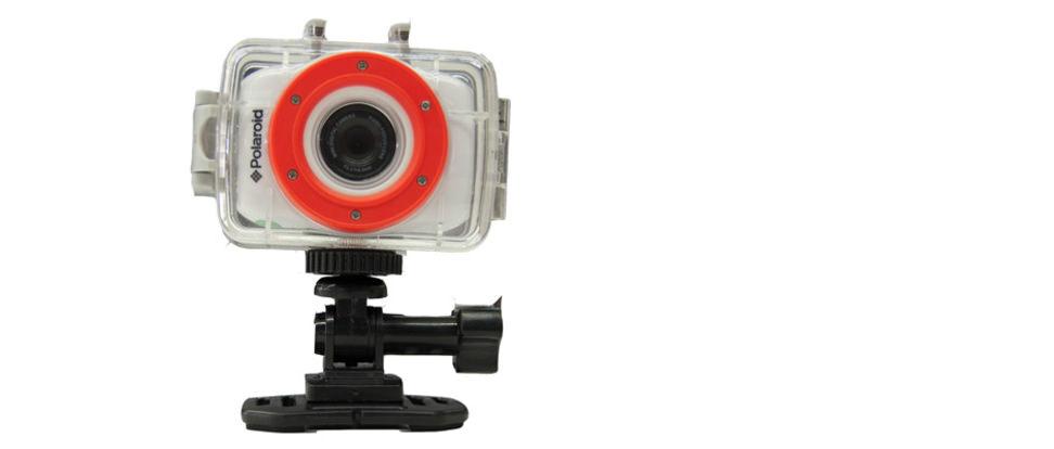Product Image - Polaroid XS7