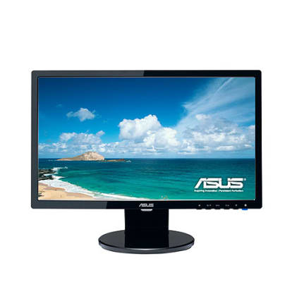 Product Image - Asus VE205T