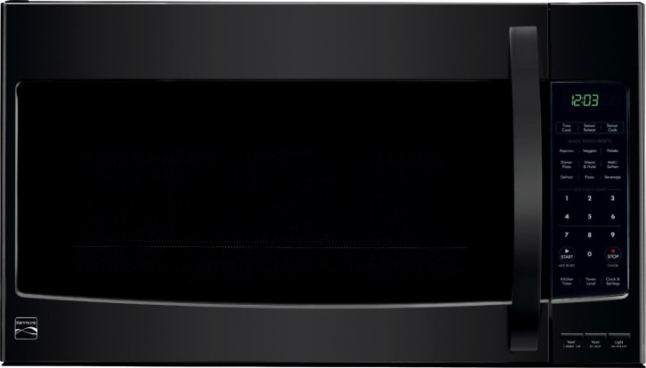Product Image - Kenmore 80359