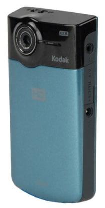 Product Image - Kodak Zi8