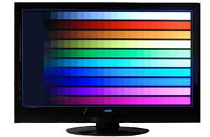 Product Image - VIZIO XVT3D554SV