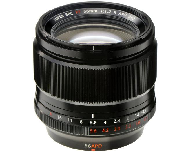 XF56mmAPD.jpg