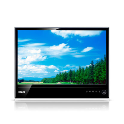 Product Image - Asus MS202N