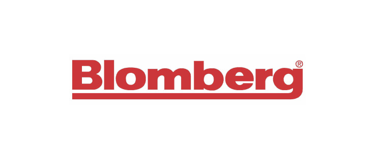 Blomberg Brings Compact Appliances to U.S. Apartments - Reviewed ...