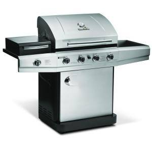 Product Image - Char-Broil 463420511