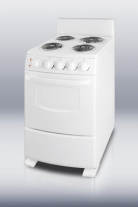 Product Image - Summit Appliance RE20W