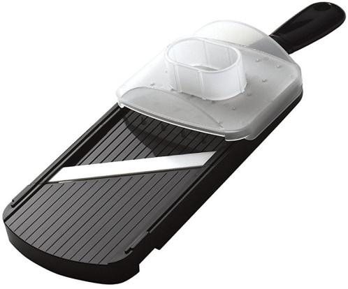 Product Image - Kyocera Advanced Ceramic Adjustable Mandoline