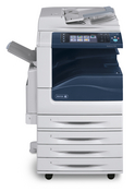 Product Image - Xerox  WorkCentre 7556