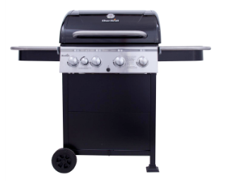 Product Image - Char-Broil 463211511