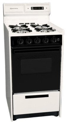 Product Image - Summit Appliance SNM1307CDK