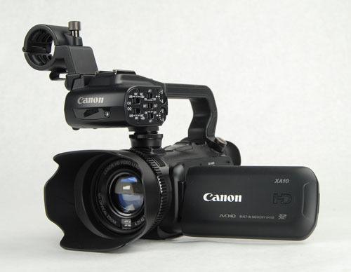 Canon_XA10_Vanity.jpg