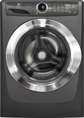 Product Image - Electrolux EFLS617STT