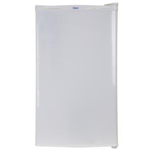 Product Image - Haier HNSE032