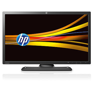 Product Image - HP ZR2240w