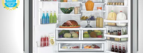 By 2016 refrigerators alt