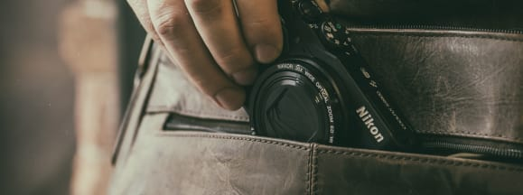 Nikon coolpix s9900 review design hero 3 alt