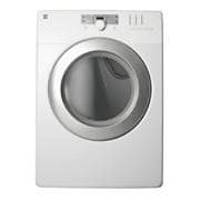 Product Image - Kenmore 99032