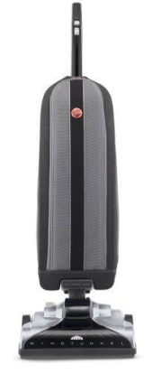 Product Image - Hoover  Platinum UH30010