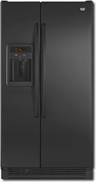 Product Image - Maytag MSD2274VEW