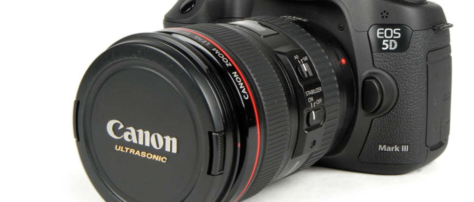 Canon940x400