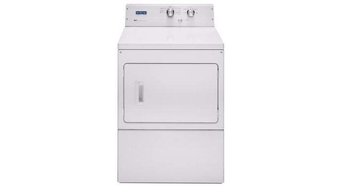 Product Image - Maytag MEDP475EW