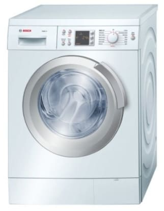 Product Image - Bosch WAS24460UC