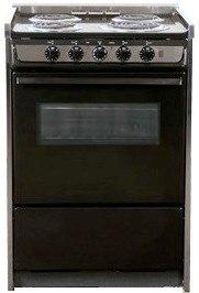 Product Image - Summit Appliance TEM619RW