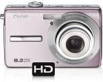 Product Image - Kodak EASYSHARE M863