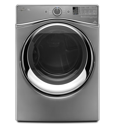 Product Image - Whirlpool WED95HEDC