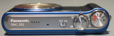 PANASONIC-DMC-ZR3-top.jpg