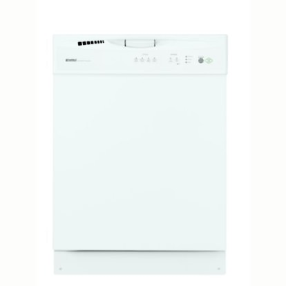 Product Image - Kenmore 15238