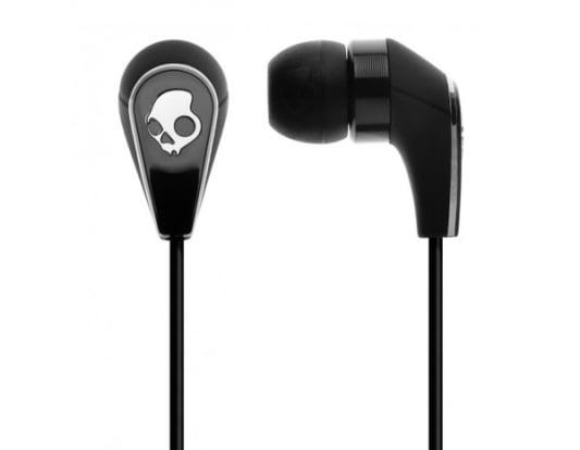 Product Image - Skullcandy 50/50