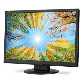 Product Image - NEC AS191WM