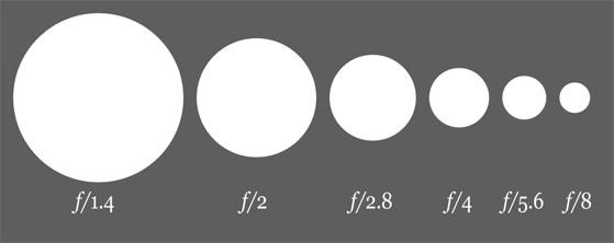 aperture diagram.jpg